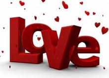 วิธีสังเกตความรัก ว่าเป็นรักแท้หรือไม่