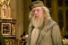 ข้อคิดจากดัมเบิลดอร์ ใน Harry Potter