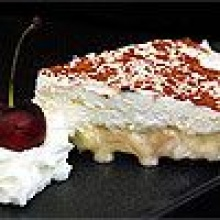 Banoffee Pie By Chefbow