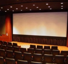 โรงภาพยนตร์ ที่ชอบไปดูกันบ่อยๆ ..ปลอดภัยต่อชีวิตมากแค่ไหนนะ ?!?