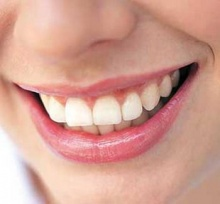 10 ข้อ รักษาสุขภาพฟัน