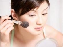 (Beauty Tips) 5 ข้อห้ามนี้ อย่าทำตอนแต่งหน้า!!