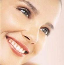 (Beauty Tips) เคล็ดลับแก้ปัญหาผิวไม่มีชีวิตชีวา
