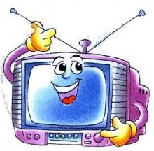 (ขำ ขัน) เปลี่ยนช่องทีวีสุดฮา