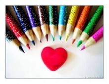 สีกับอารมณ์