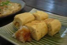 ไข่ม้วนญี่ปุ่น