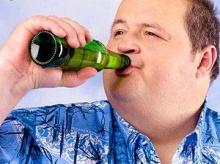 เตือนภัย ระวังเครื่องดื่มสมุนไพรอ้างรักษาโรค