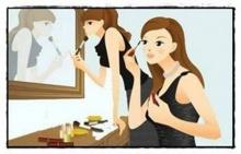 เตือนภัย : ล้างหน้าไม่สะอาดระวังโรค ฝีที่เปลือกตา
