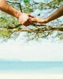 ข้อคิด ข้อเตือนใจ เรื่องความรัก