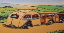 ภาพปริศนา :รถโดยสาร