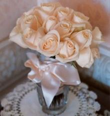 เคล็ดลับ : เก็บดอกกุหลาบให้อยู่นานวัน