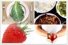 6 วิธีลดอาการปวดปลายประสาทในโรคเบาหวาน