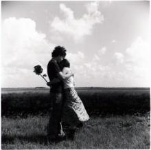 【 การที่จะรักใครสักคนต้องรู้ลึกให้ถึงข้างในใจ 】