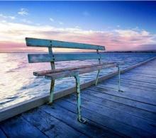 ความเงียบ..คือเสียงอย่างหนึ่ง ที่มนุษย์ไม่เคยหยุดฟัง