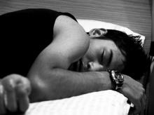 10 ปัญหาคาใจเกี่ยวกับการนอน