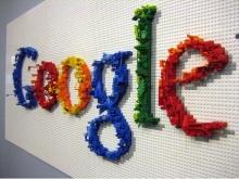 Google ได้มาซึ่งทุกอย่าง