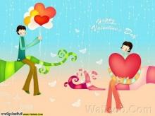 ทำไมบางคนเจอรักเเล้วสุข บางคนทำไมเจอรักเเล้วทุกข์