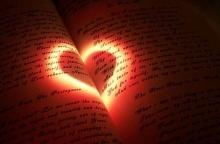 ♣ ความรักทำให้ฉันเรียนรู้ว่า .. ♣
