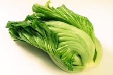 เคล็ดลับ : วิธีดองผักให้กรอบอร่อย