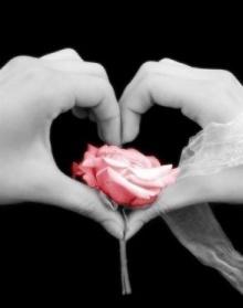 ♣ คำสั้นๆที่เรียกว่า รัก ♣