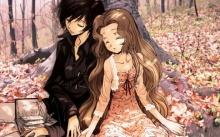 ♣ ความรัก .. เหตุผล .. การค้นหา ♣