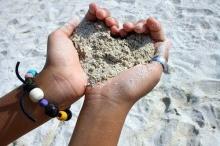 ♣ นิยามรัก .. ความรักของไม้บรรทัด ♣