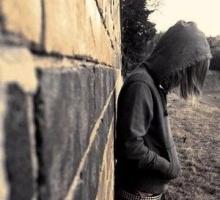 ♣ รู้สึกยังไง...เวลาเห็นแฟนเก่าเดินกับคนใหม่ ♣