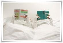 แนะ เรียนก่อนนอน-นอนให้ฝัน จะจดจำได้แม่นยำ
