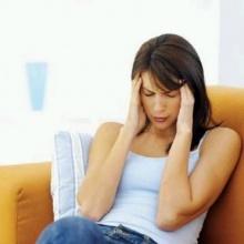 เครียด ตัวร้าย ทำให้มะเร็งยิ่งโตขึ้น...