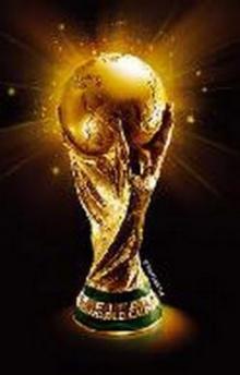 ความเป็นมาของถ้วยฟุตบอลโลก