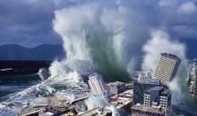 20 อันดับภัยธรรมชาติที่ฆ่าชีวิตมนุษย์มากที่สุดในประวัติศาสตร์