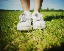 วันนี้คุณเดินครบ 10,000 ก้าวแล้วหรือยัง