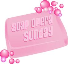 ทำไมเรียกละครน้ำเน่าว่า Soap Opera