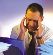 การฝึกผ่อนคลายกล้ามเนื้อ เพื่อลดความเครียด