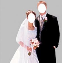 ภริยาจำวันครบรอบวันแต่งงานได้อย่างแม่นยำ