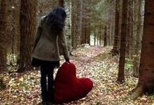 รักแท้แพ้ระยะทาง...จริงหรือ?