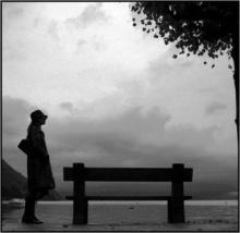 ♣ ความรักเริ่มต้นทำไมต้องสุข ... จุดจบทำไมต้องเศร้า ♣