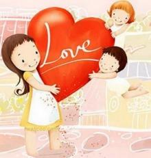 ความรักที่แม่ให้ มีค่าเท่าไหร่กัน?
