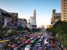 มารยาทในการขับรถที่คนไทย...ไม่ทำ