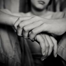 ● มีแฟนเจ้าชู้ .. รู้ทั้งรู้แต่ตัดใจไม่ได้ ●