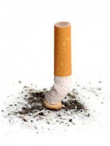 บุหรี่ก่อความเสียหายทางพันธุกรรม ติดต่อกันไป ถึงรุ่นลูกรุ่นหลาน