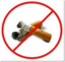 ภัยจากบุหรี่มีมากกว่าที่คิด