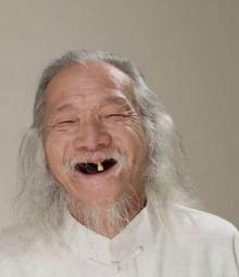 หัวเราะเป็น การออกกำลัง ให้คุณประโยชน์กับร่างกายได้ เท่าเทียมกัน