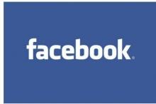 10 เรื่องอย่าทำบน Facebook (ถ้าไม่อยากเสียเขาไป)