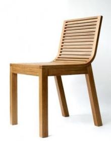 ทำไมถึงเรียกเก้าอี้
