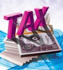 สิทธิลดหย่อนภาษีรู้ไว้มากประโยชน์