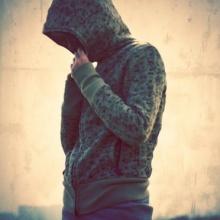 ● ทำไมแต่ละคนเวลาอกหัก ถึงเจ็บไม่เท่ากัน ●
