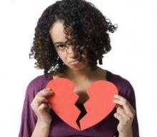 ● 5 วิธีปลดปล่อย หลังจากถูกทิ้ง เสียใจสุดๆ ●