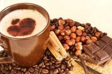 กาแฟช่วยไล่ เกาต์ ให้สาววัยทอง