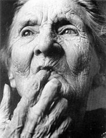 คนตาบอดมีทักษะความจำเหนือชั้นกว่า เพราะ สมองด้านการมองเห็นมีการปรับตัว